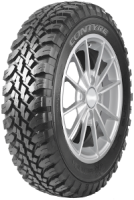 Contyre Expedition (215/65R16 98Q)