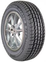 Cooper Weather-Master S/T2 (235/65R16 103T)