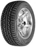 Cooper Weather-Master WSC (215/55R18 95T)