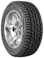 Cooper Weather-Master WSC (245/55R19 103T)