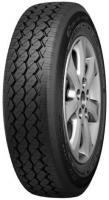 Cordiant Business CA-1 (215/75R16 113/111R)