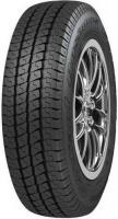 Cordiant Business CS-501 (215/65R16 109/107P)