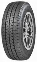 Cordiant Business CS-501 (195/70R15 104/102R)