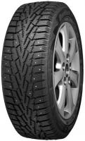 Cordiant Snow Cross PW-2 (195/65R15 91T)