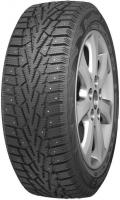 Cordiant Snow Cross PW-2 (225/70R16 107T)