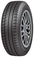 Cordiant Sport 2 PS-501 (205/55R16 89H)