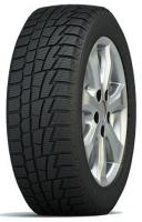 Cordiant Winter Drive PW-1 (205/55R16 91T)