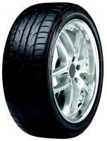Dunlop Direzza DZ102 (245/45R17 95W)