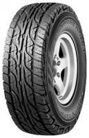 Dunlop Grandtrek AT3 (225/70R17 108S)