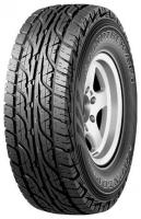 Dunlop Grandtrek AT3 (285/75R16 122/119Q)