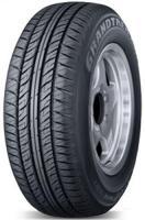Dunlop Grandtrek PT2 (215/70R15 98S)
