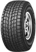 Dunlop Grandtrek SJ6 (215/65R16 98Q)