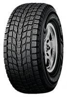 Dunlop Grandtrek SJ6 (235/70R15 103Q)