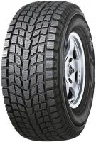 Dunlop Grandtrek SJ6 (255/50R19 107Q)
