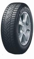 Dunlop Grandtrek WT M3 (255/55R18 109H)