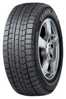 Dunlop Graspic DS-3 (225/55R16 95Q)