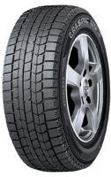 Dunlop Graspic DS-3 (235/50R18 97Q)