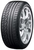 Dunlop SP Sport 01 (195/65R15 91V)