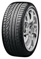 Dunlop SP Sport 01 (255/55R18 109V)
