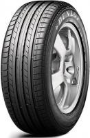 Dunlop SP Sport 01 A (275/45R18 103Y)