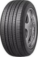 Dunlop SP Sport 230 (215/60R16 95V)