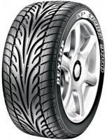 Dunlop SP Sport 9000 (285/50R18 109W)