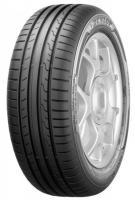 Dunlop SP Sport BluResponse (195/50R16 88V)