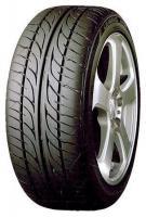 Dunlop SP Sport LM703 (235/45R17 94W)