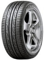 Dunlop SP Sport LM704 (205/65R16 95H)