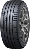 Dunlop SP Sport Maxx 050+ SUV (255/55R18 109Y)