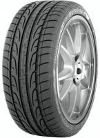 Dunlop SP Sport Maxx (245/35R19 93Y)