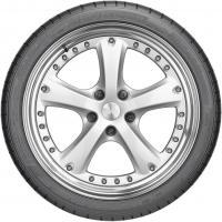 Dunlop SP Sport Maxx GT (225/35R19 88Y)