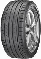 Dunlop SP Sport Maxx GT (245/40R20 99Y)