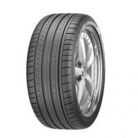 Dunlop SP Sport Maxx GT (245/45R19 102Y)