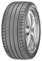 Dunlop SP Sport Maxx GT (255/45R20 101W)