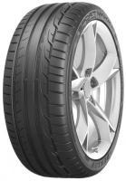 Dunlop Sport Maxx RT (245/40R17 91Y)