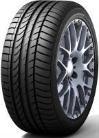 Dunlop SP Sport Maxx TT (215/40R17 87Y)
