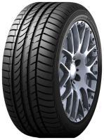 Dunlop SP Sport Maxx TT (275/40R19 101Y)