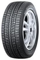Dunlop SP Winter Ice 01 (225/45R17 94T)