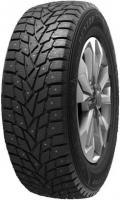 Dunlop SP Winter Ice 02 (225/55R17 101T)