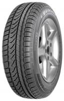 Dunlop SP Winter Response (175/65R15 84T)