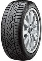 Dunlop SP Winter Sport 3D (255/60R17 106H)