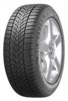 Dunlop SP Winter Sport 4D (225/45R17 91H)
