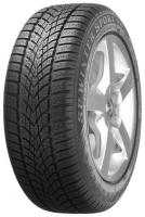 Dunlop SP Winter Sport 4D (255/50R19 107V)