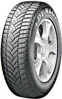 Dunlop SP Winter Sport M3 (215/60R16 95H)