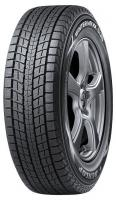 Dunlop Winter Maxx SJ8 (255/50R19 107R)
