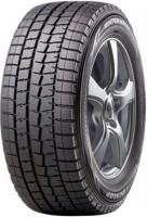 Dunlop Winter Maxx WM01 (215/45R17 91T)
