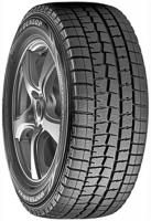 Dunlop Winter Maxx WM01 (215/55R17 94T)