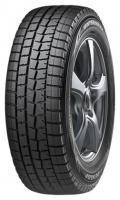 Dunlop Winter Maxx WM01 (225/55R16 99T)