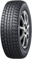 Фото Dunlop Winter Maxx WM02 (225/55R18 98T)